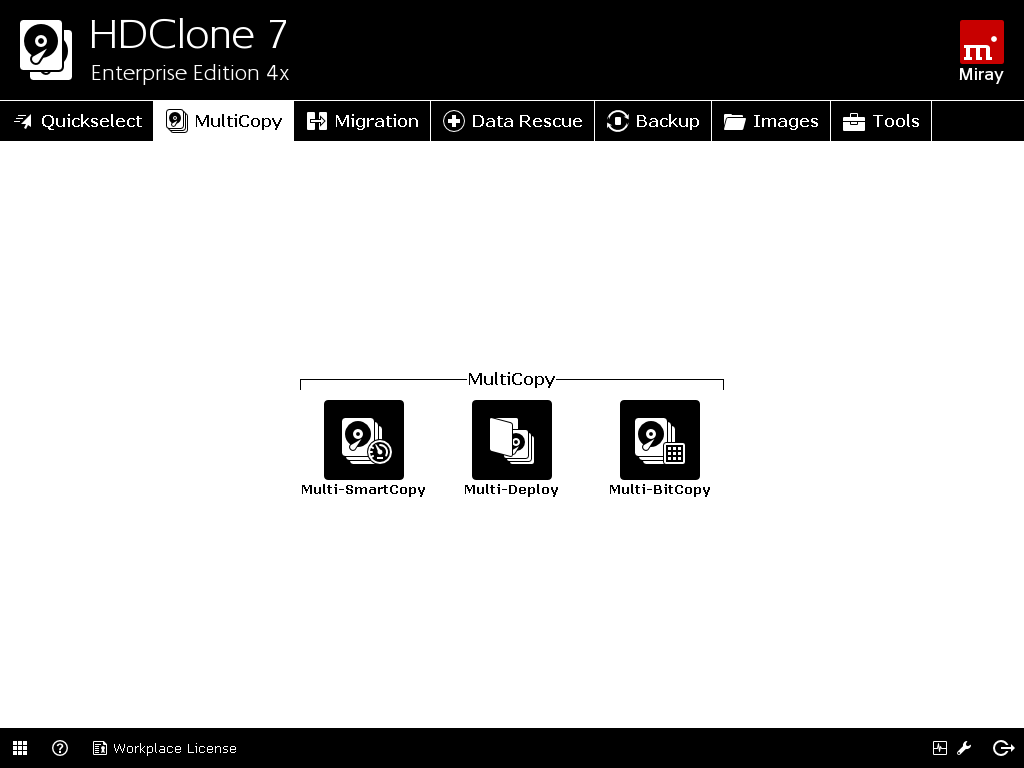 download hdclone crackeado