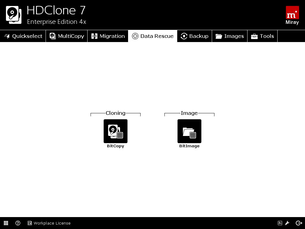 hdclone 7 enterprise download